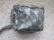 FIRST AID IFAK S.O.TECH DROP LEG MEDICAL SOF-IMAP W/SUPPLIES in Clarksville, Tennessee