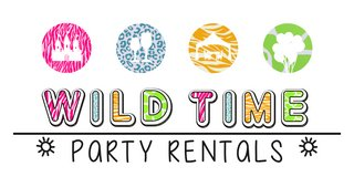 Free delivery - ALL DAY Party Inflatable Rentals in Houston, Texas