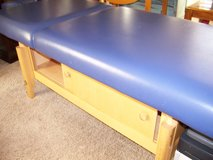 EARTHLITE MASSAGE TABLE in 29 Palms, California