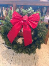 Homemade Wreaths! in Plainfield, Illinois