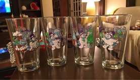 Frosty Glasses in Bolingbrook, Illinois