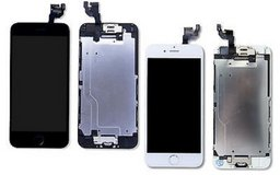 LCD Display+Touch Screen Digitizer Assembly Replacement for iPhone 5 5S 5C 6 6S+ 7 7+ 8 8+ in Okinawa, Japan