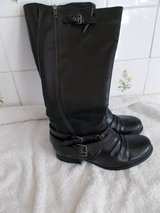 Joe Browns Knee High Boots, As New, UK 4 in Lakenheath, UK