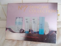 New Gift Boxed No 7 Skincare Collection in Lakenheath, UK