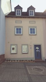 Charming 2 bed Town House in Spangdahlem in Spangdahlem, Germany