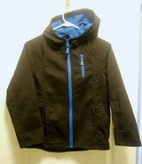 Boys Winter Jacket iExtreme size 10 Youth Kids in Fort Campbell, Kentucky
