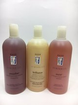 NEW Rusk Shampoo and Matrix Conditioner in Westmont, Illinois
