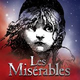 Les Miserables (Touring) in KC in Kansas City, Missouri