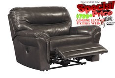 FINAL DAY - Weekly Specials! Dream Rooms Furniture in Pasadena, Texas