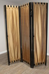 Room Divider in Tomball, Texas