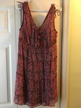 American Eagle Outfitters Dress in Fort Lee, Virginia
