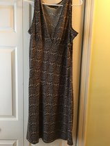 Mossimo Brand Dress in Fort Lee, Virginia