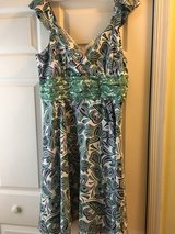 Brand New Dress in Fort Lee, Virginia