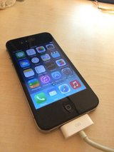 iPhone 4 (16GB) in Ramstein, Germany