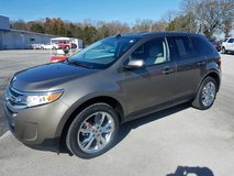 2014 Ford Edge SEL in Fort Campbell, Kentucky