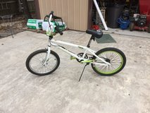 Bicycle 20 inch in The Woodlands, Texas