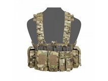 Falcon Chest Rig MultiCam in Fort Campbell, Kentucky
