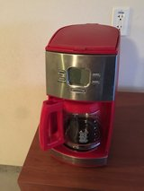 Coffee Maker in Las Vegas, Nevada