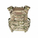 Recon Plate Carrier MultiCam in Fort Campbell, Kentucky