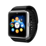 SmartWatch Compatible with iOS and Android in Fort Leonard Wood, Missouri