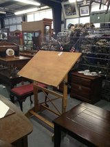 Drafting Table in Camp Lejeune, North Carolina
