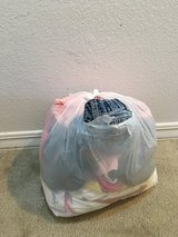 Girl clothes (18 months) in Ruidoso, New Mexico