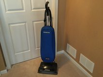 ORECK AXIS VACUUM CLEANER in New Lenox, Illinois