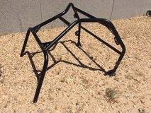 Roll cage for Polaris Rzr in 29 Palms, California