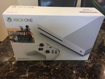 Xbox One in Alamogordo, New Mexico