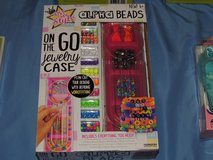 NIP bead jewelry maker kit in Lawton, Oklahoma