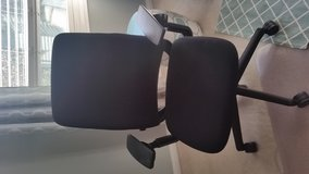 Office chair in Palatine, Illinois