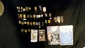 witchcraft oils in Yucca Valley, California