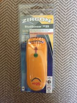 Zircon StudSensor HD25 Stud Finder in Plainfield, Illinois