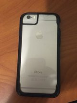 Iphone 6 16GB in Indianapolis, Indiana