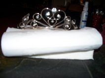 **1 Crystal HEAD BAND** plus 2 other head bands in Travis AFB, California