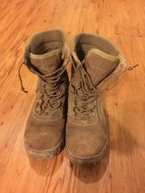Rocky S2V Boots Size 11 in Okinawa, Japan