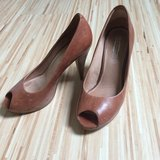 real leather high heels 10cm in Ramstein, Germany