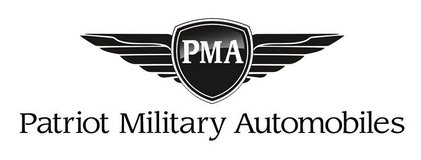LONG-TERM CAR RENTALS at Patriot Military Autos in Ramstein, Germany