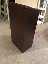 Podium Lectern cherry lecture stand in Elizabethtown, Kentucky