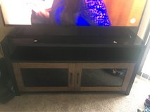 "Tv Stand up to 50"" in Louisville, Kentucky"
