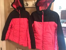 girls coats in Algonquin, Illinois