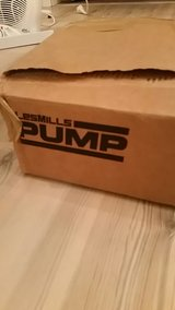 Beach Body Les Mills Pump in Ramstein, Germany