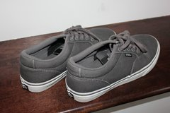 Vans Kids Shoes in Glendale Heights, Illinois
