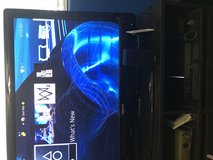 "PS4 and 42"" Phillips TV Bundle in Las Vegas, Nevada"