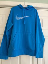 Men's Hoodie in Myrtle Beach, South Carolina