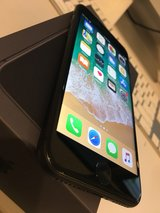 iPhone 8 Space Gray 256gb in Ramstein, Germany