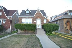 $700 3bed/3bath house for rent in Chicago, IL in Brookfield, Wisconsin