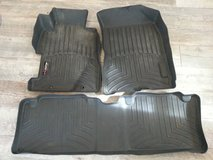 Floor mats/liners in Beaufort, South Carolina