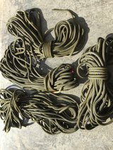 Rope and Climbing Equipment in Rolla, Missouri