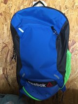 Backpack Reebok in Fort Irwin, California
